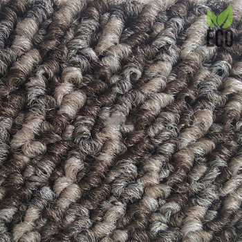 Ковровое покрытие Dalton 694, серо-коричневый