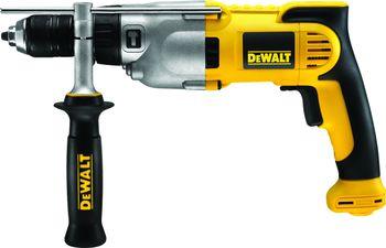 купить Дрель ударная DeWALT DWD522KS-QS в Кишинёве