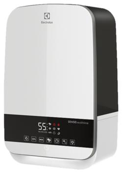 Увлажнитель воздуха Electrolux EHU-3315D White