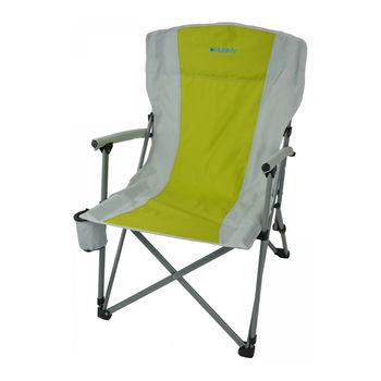 cumpără Scaun Husky Moat Chair, NH0-8791 în Chișinău