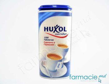 """купить Inlocuitor de zahar """"Huxol"""" N1200 в Кишинёве"""