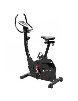 купить Magnetic Bike KPR61800 в Кишинёве