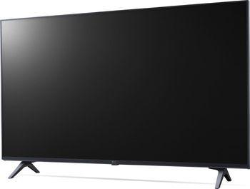 купить TV LED 75UP80006LA в Кишинёве