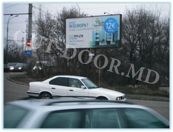 cumpără KTC33005A în Chișinău