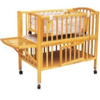 Babyland кроватка PT-13