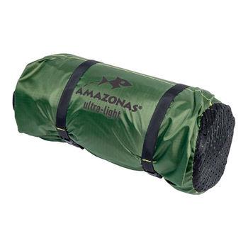 купить Тент туристический Amazonas Traveller Tarp 150*168*340*168, green, AZ-3080010 в Кишинёве