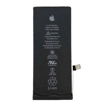 Аккумулятор для Apple iPhone 7 (original )