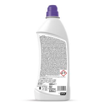 SANIFORM Антибактериальное моющее средство 1 л