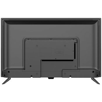 "Televizor 32"" LED TV Blaupunkt 32WB265, Black (1366x768 HD Ready, 60 Hz, DVB-T/T2/C)"