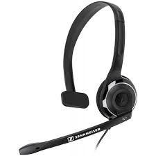 купить Headset Sennheiser PC 7 USB в Кишинёве