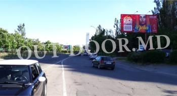 cumpără KTC83001A în Chișinău