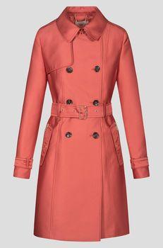 Куртка ORSAY Красный 841068