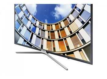 купить TV LED Samsung UE32M5522, Black в Кишинёве
