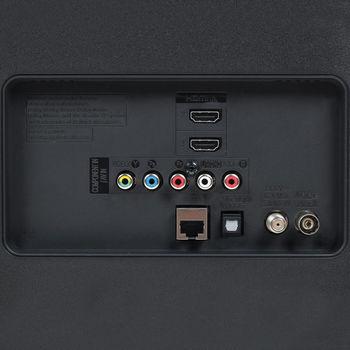 купить Телевизор LED LG 32LK615B в Кишинёве
