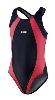 cumpără Costum de baie pentru fete Beco Swim suit girls 5436 / m. 128 (89) în Chișinău