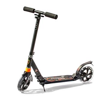 купить Самокат Urban Scooter в Кишинёве