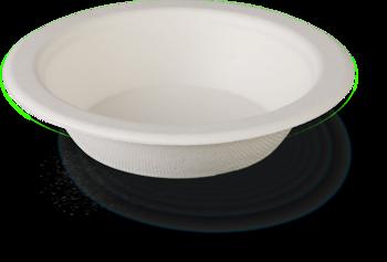 Тарелка суповая FRB 15