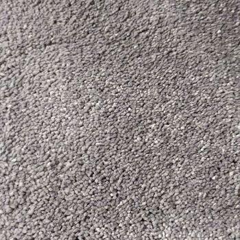 купить Ковровое покрытие Superior  76, серый в Кишинёве