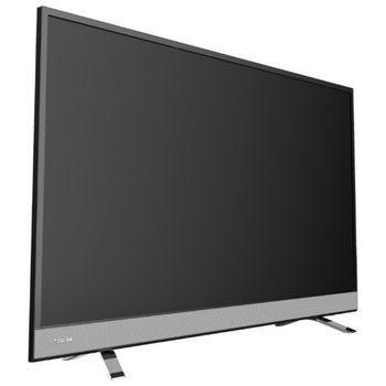cumpără Televizor LED Toshiba 32S2855EC în Chișinău