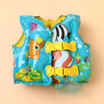 купить Intex Спасательный жилет, 3-5лет в Кишинёве