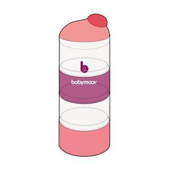 купить Дозатор для смеси Babymoov Cherry в Кишинёве