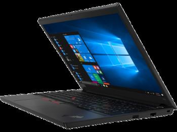 купить Lenovo ThinkPad E15-IML(Core i7-10510U 16Gb 512Gb) в Кишинёве