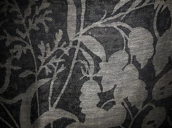 купить Скатертная ткань в Кишинёве