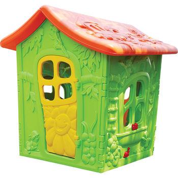 купить Игровой домик в Кишинёве