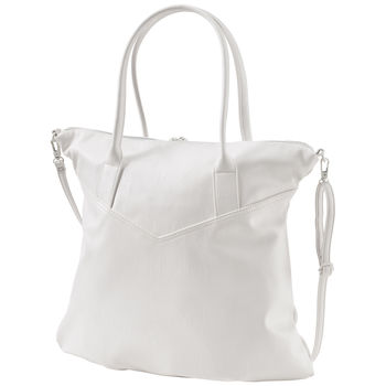 PUMA Allure Shopper