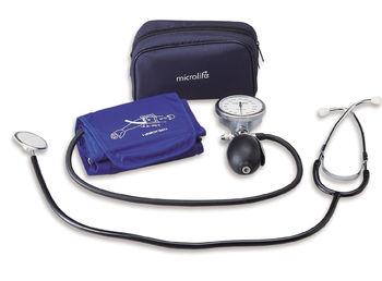 cumpără Tonometru aneroid cu stetoscop BP AG1-20 în Chișinău