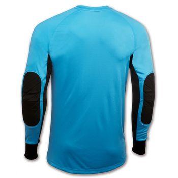 Вратарская футболка JOMA - PROTEC