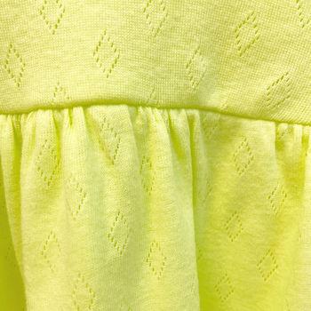 Платье R01 зеленое