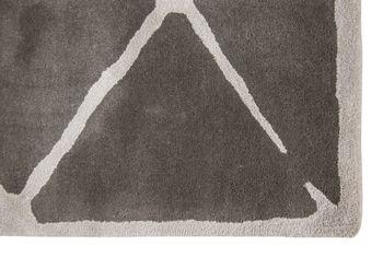 купить Ковёр ручной работы LOUIS DE POORTERE VILLA NOVA 2017 Haidon Slate в Кишинёве