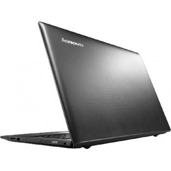 cumpără Laptop Lenovo IdeaPad G70-80G Black în Chișinău