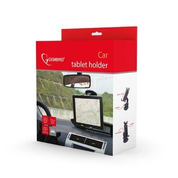 купить Gembird TA-CHWT-01, Universal Tablet Car Holder window в Кишинёве