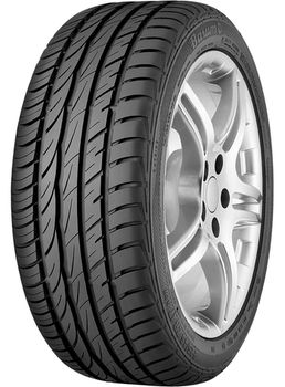 Barum Bravuris 2 205/60 R15