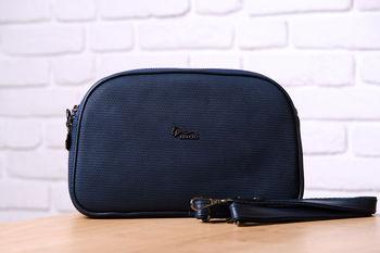 купить Женская сумка ID 9623 в Кишинёве