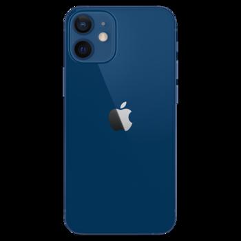 купить Apple iPhone 12 Mini 128GB, Blue в Кишинёве