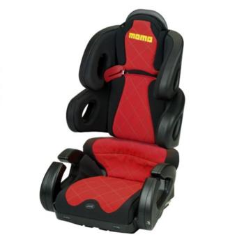 купить Jane автомобильное кресло Momo в Кишинёве