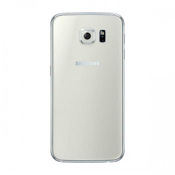 Samsung G920 1Sim Galaxy S6 32GB White