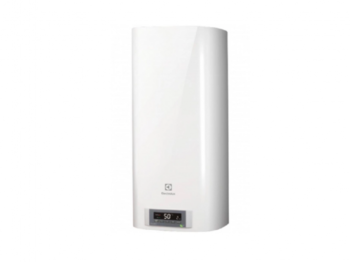 Electric Water Heater Electrolux EWH 100 Formax DL