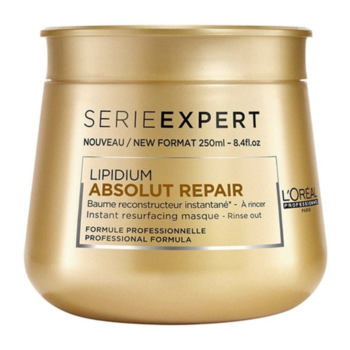 SE ABSOLUT REPAIR GOLD INSTANT MASK 250ML