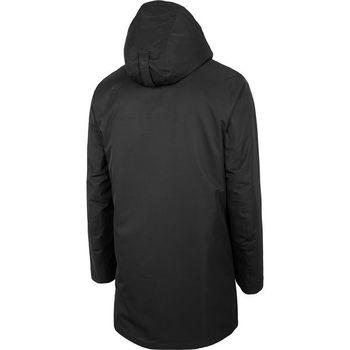 купить Мужская куртка H4Z20-KUM002 в Кишинёве