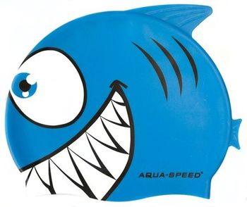 Очки для плавания - Set Fish