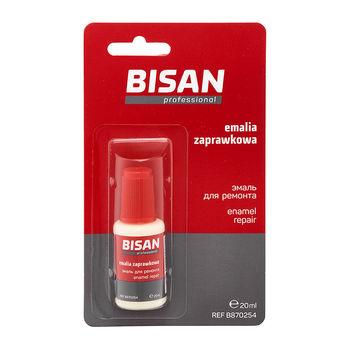 эмали для ремонта BISAN 20 mm