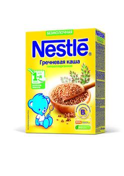 cumpără Nestle terci de hrişcă fără lapte, 4+ luni, 200 g în Chișinău