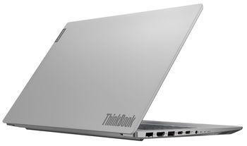 "купить NB Lenovo 15.6"" ThinkBook 15-IIL Grey (Core i5-1035G1 8Gb 512Gb) в Кишинёве"
