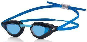 Очки для плавания - RAPID