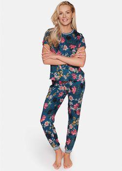 купить Пижама женская ESOTIQ 38207 DELIGHT в Кишинёве
