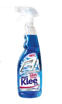 купить Herr Klee спрей для окнах 1 литр в Кишинёве